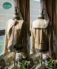 Acceleration of Suguri Cosplay,  Alte Costume Set
