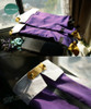 BlazBlue Cosplay, Relius Clover Mantle Costume Set