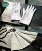 BlazBlue Cosplay, Relius Clover Mantle Costume Set