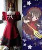 Yumeiro Patissiere Cosplay, Chocolat Maid Costume Set
