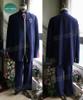 Neon Genesis Evangelion Cosplay, Kaji ryoji Uniform Costume Set