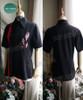 Zootopia Cosplay, Finnick Shirt Costume