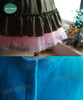 Disney Park Cosplay, Mad Hatter Costume Set