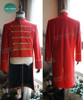 The Greatest Showman Cosplay, Phillip Carlyle Costume Set