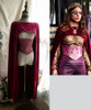 The Magicians Cosplay, Margo Hanson Mantle/Cape Costume Set