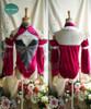 Kakegurui Cosplay, Jabami Yumeko Costume Set
