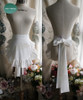 Persona 3: Dancing Moon Night Cosplay, Maid Outfit Set