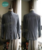 Harry Potter Movie Cosplay, Sirius Black Costume Outfit