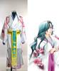 Harukanaru Toki no Nakade(In a Distant Time),Neo Romance Cosplay, Tomomasa Kimono Costume