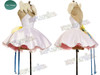 Princess Tutu Cosplay, Tutu Ballet Costume