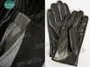 Optional item: gloves $10
