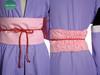 Tales of Symphonia/Teiruzu obu Shinfonia Cosplay, Shiina Costume Set