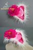 Optional Item: A tricorn hat