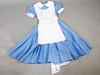 Disney Alice In Wonderland Cosplay, Original Fairy Tales Outfit