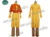 Avatar: The Last Airbender Cosplay, Aang Costume Set