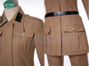 Hetalia Axis Powers Cosplay, Roma Military Costume