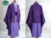 Hetalia Japan Cosplay, Man's Kimono/Yukata Costume Outfit