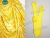 Ver.1 (yellow)