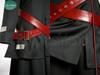 Alternative version: black jacket