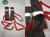 Blazblue: Calamity Trigger Cosplay, Noel Varmillion Costume Set