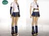 Beatmania IIDX Cosplay, Iroha Umegiri Candy Rabbit KONAMI Costume