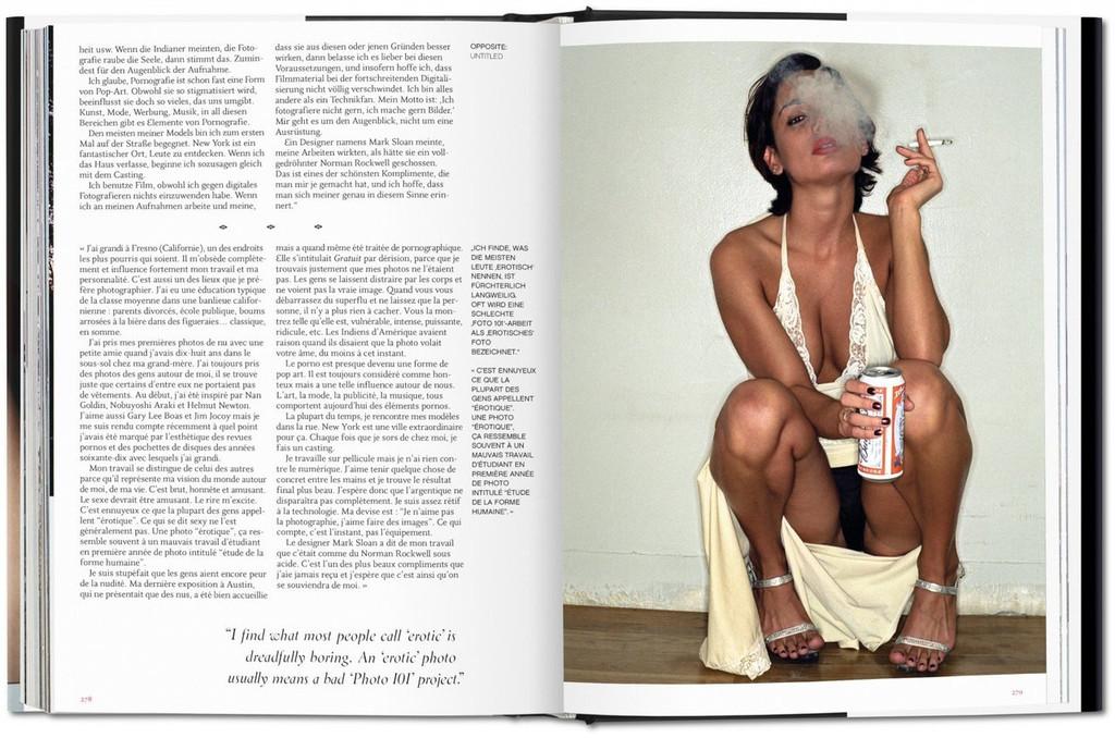 New Erotic Photography (2013)