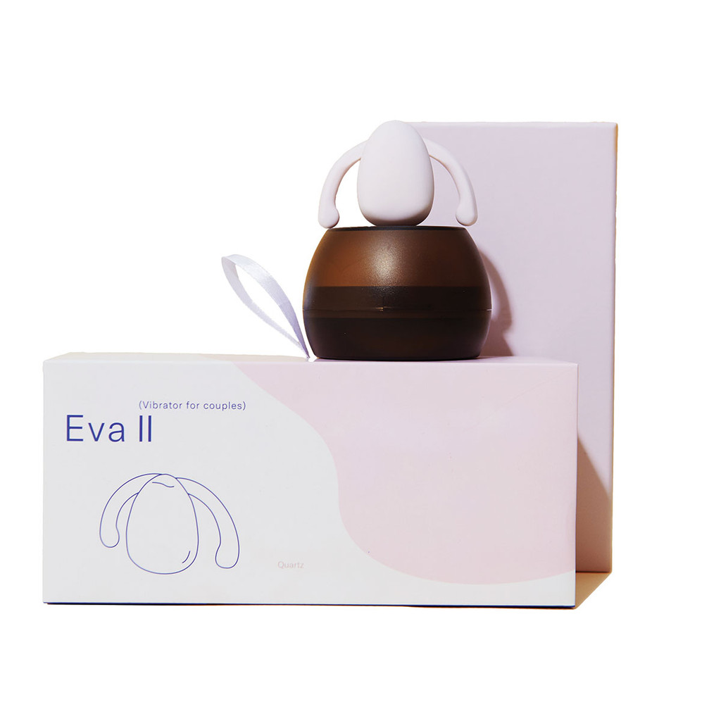 Eva II by Dame Products
