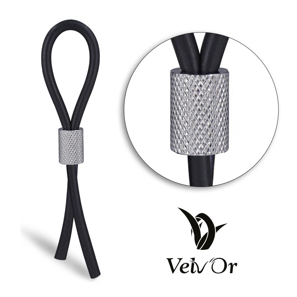 Velv'Or JBoa File 303 C-Ring Adjustable