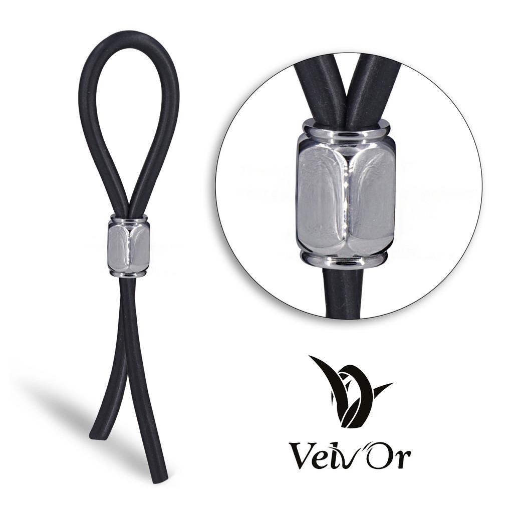 Velv'Or JBoa Bolt 305 C-Ring Adjustable