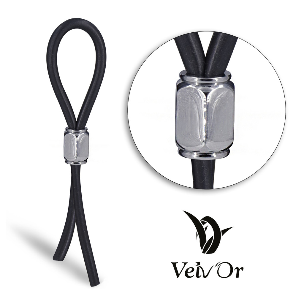 Velv'Or JBoa Bolt 305 C-Ring Adjustable