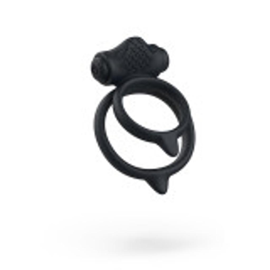B Swish Bcharmed Basic PLUS Black Ring