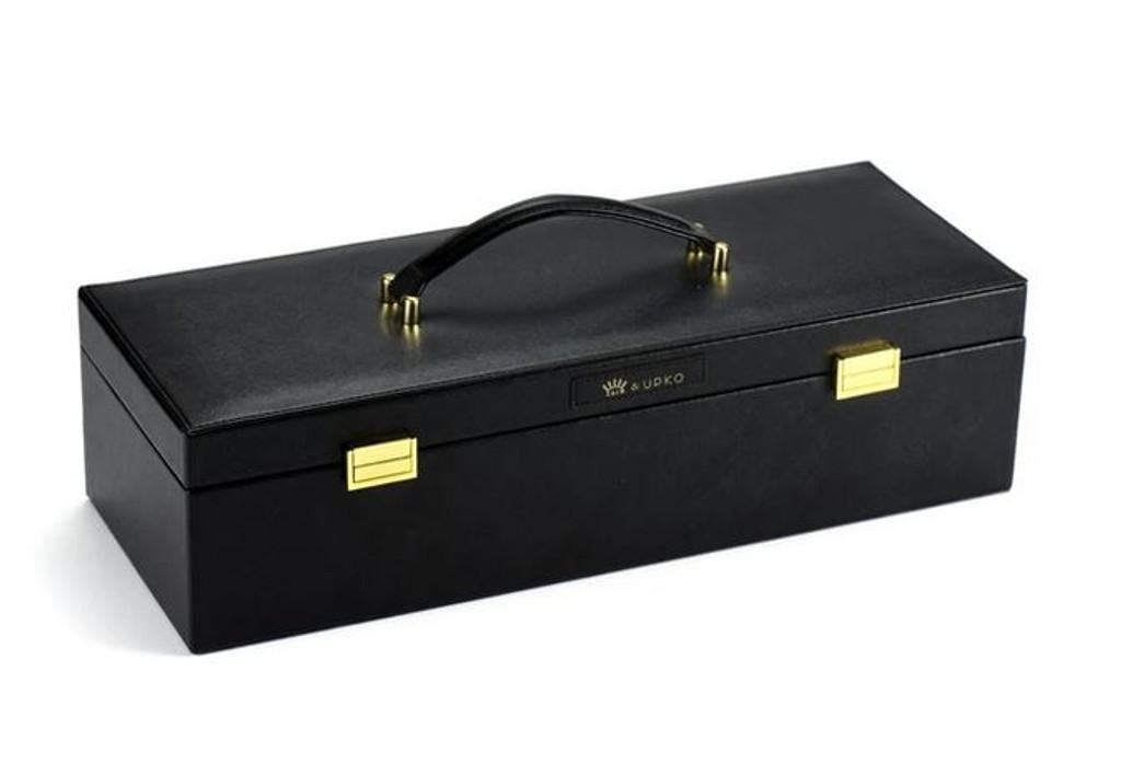 Doll Designer Collection Luxurious & Romantic Bondage Play Kit