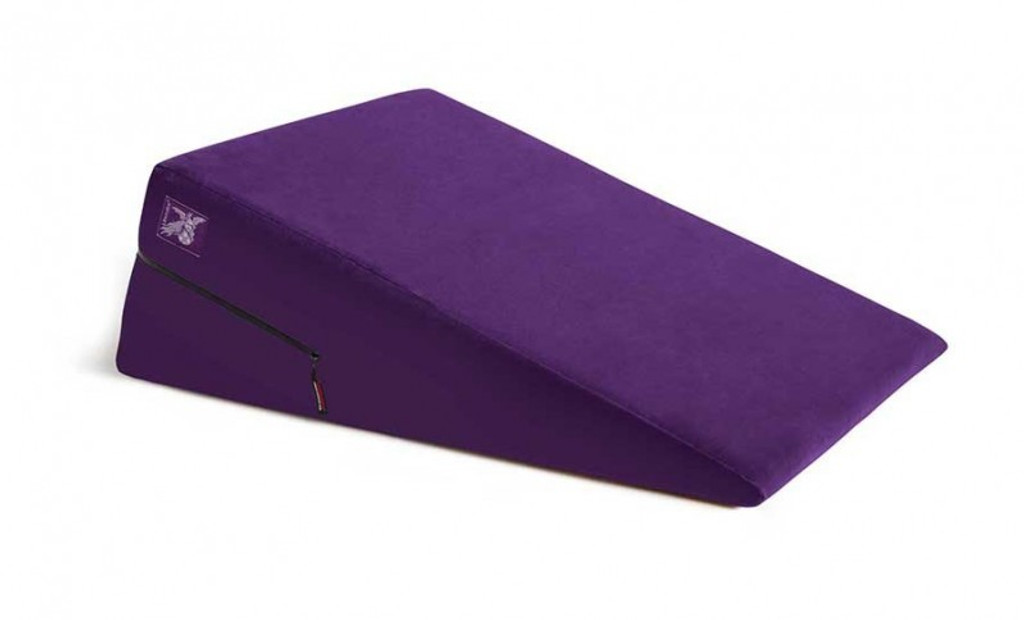 Liberator Ramp - Purple