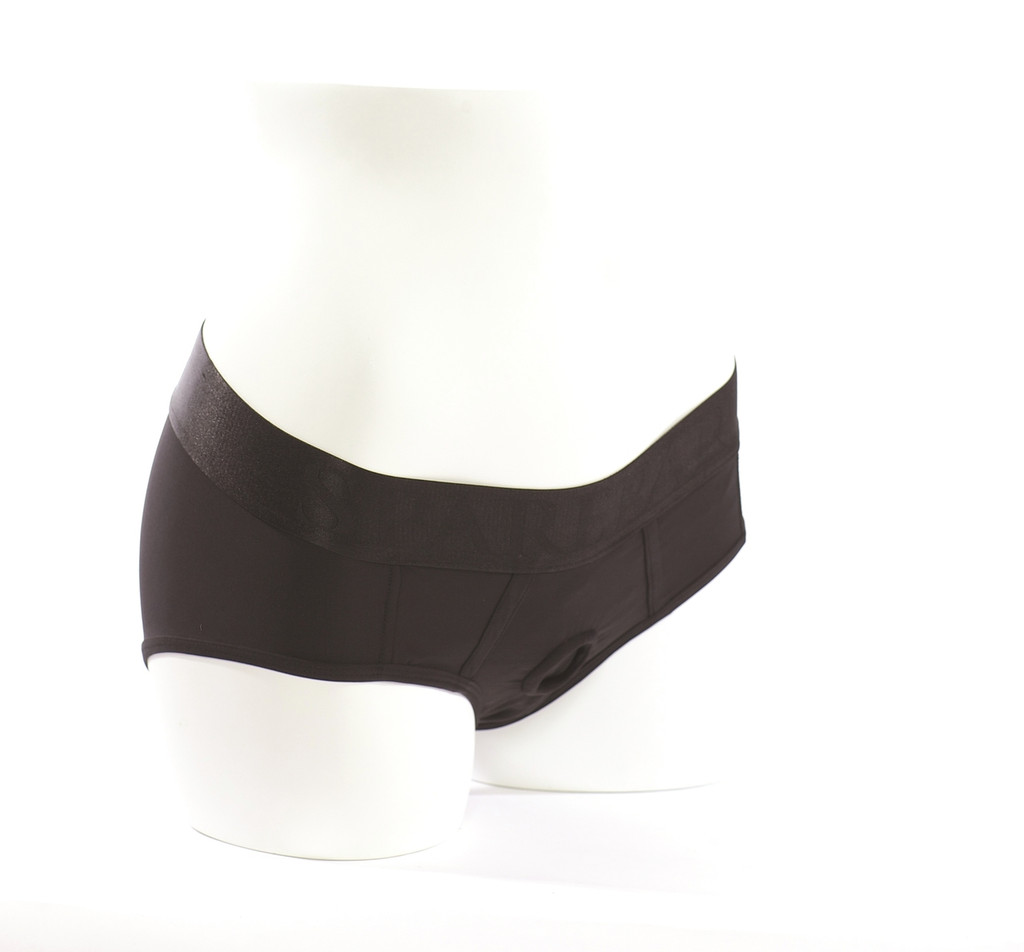 SpareParts Hardwear Tomboi Harness