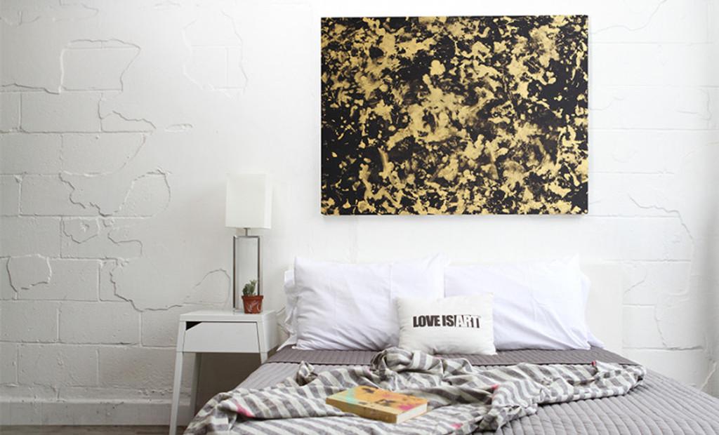 Love Is Art Kit Premium Edition