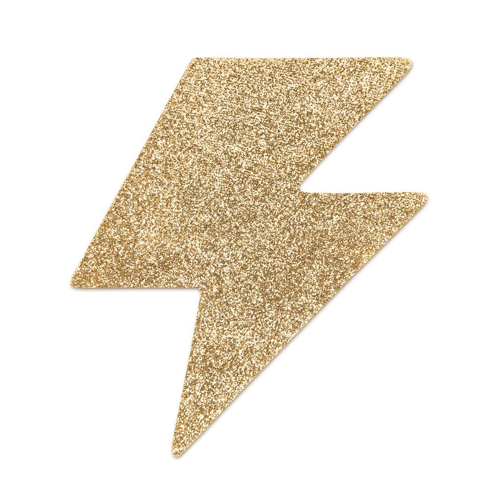 Bijoux Indiscrets Flash Pastie - Bolt
