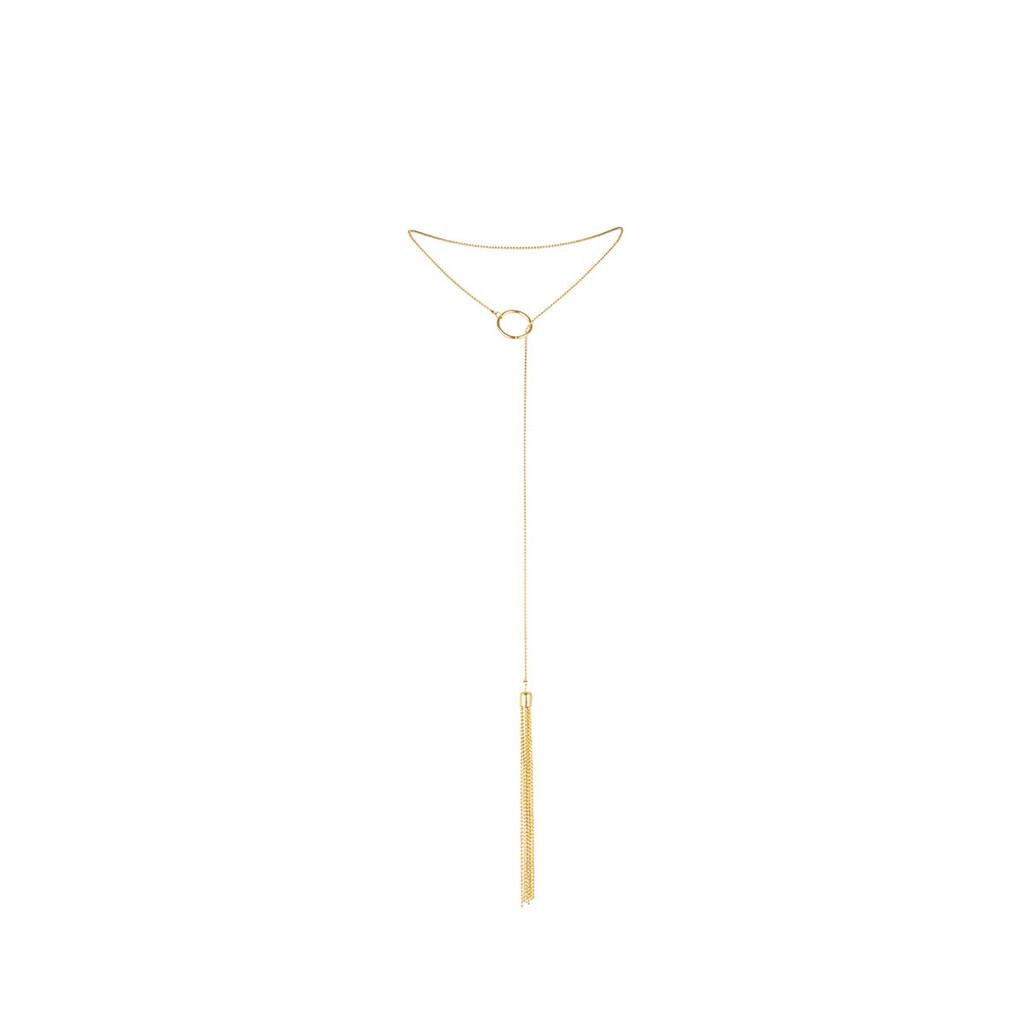 Bijoux Indiscrets Magnifique Collection Tickler Pendant