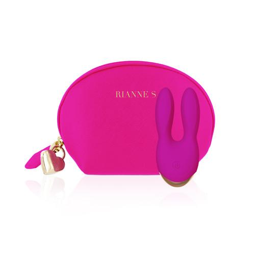 Rianne S Bunny Bliss