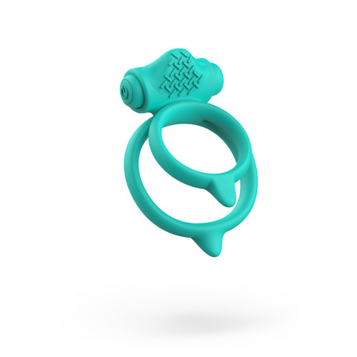 B Swish Bcharmed Basic PLUS Sea Foam Ring