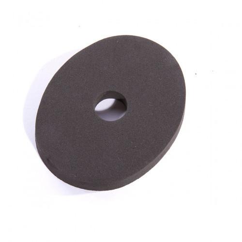 SpareParts Hardwear Harness O-Stabilizer Rings
