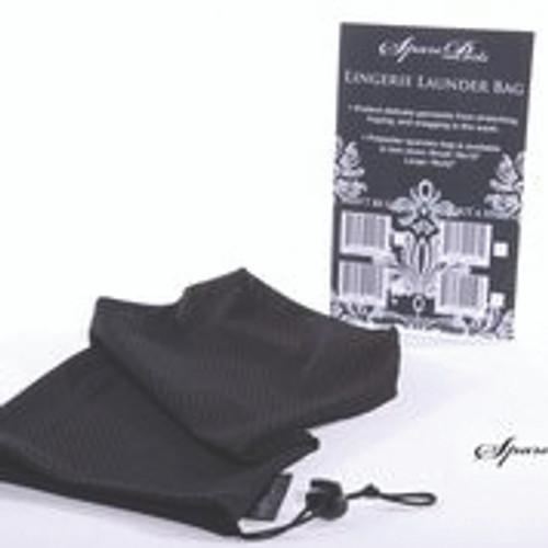 Spareparts Hardwear Laundry Bag