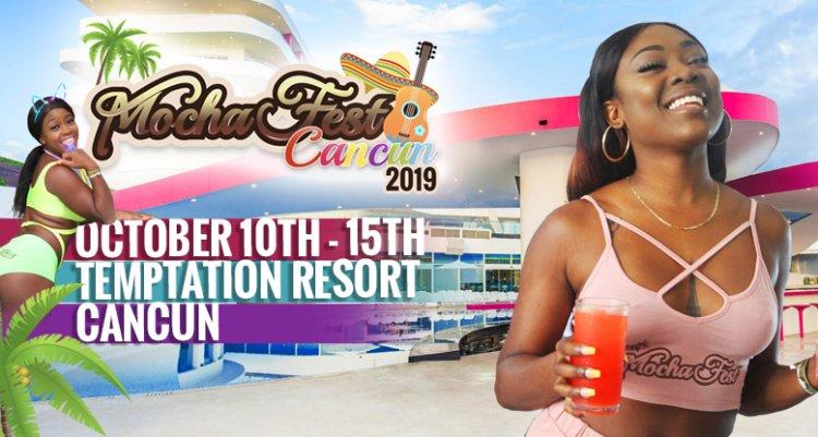 2019-cancun-mochafest.jpg