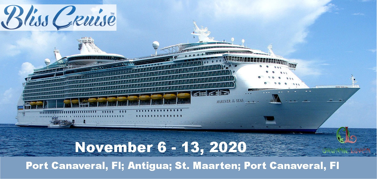 2020-november-mariner-of-the-seas-2.jpg