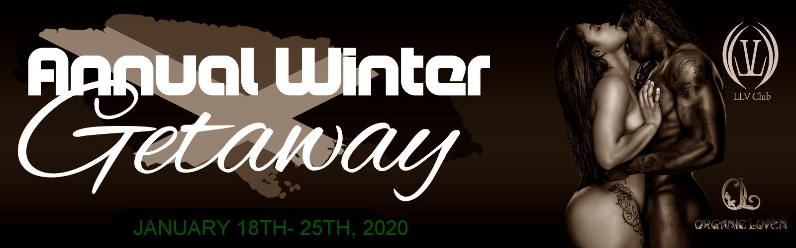 2020-winter-getaway.jpg