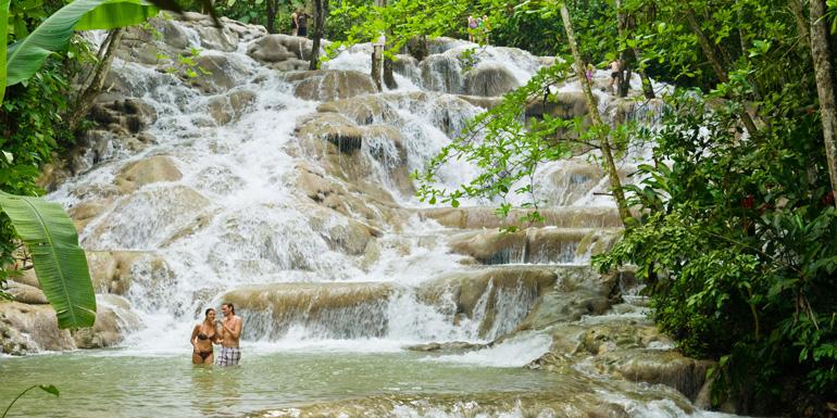 jamaica-dunns-river-falls.jpg