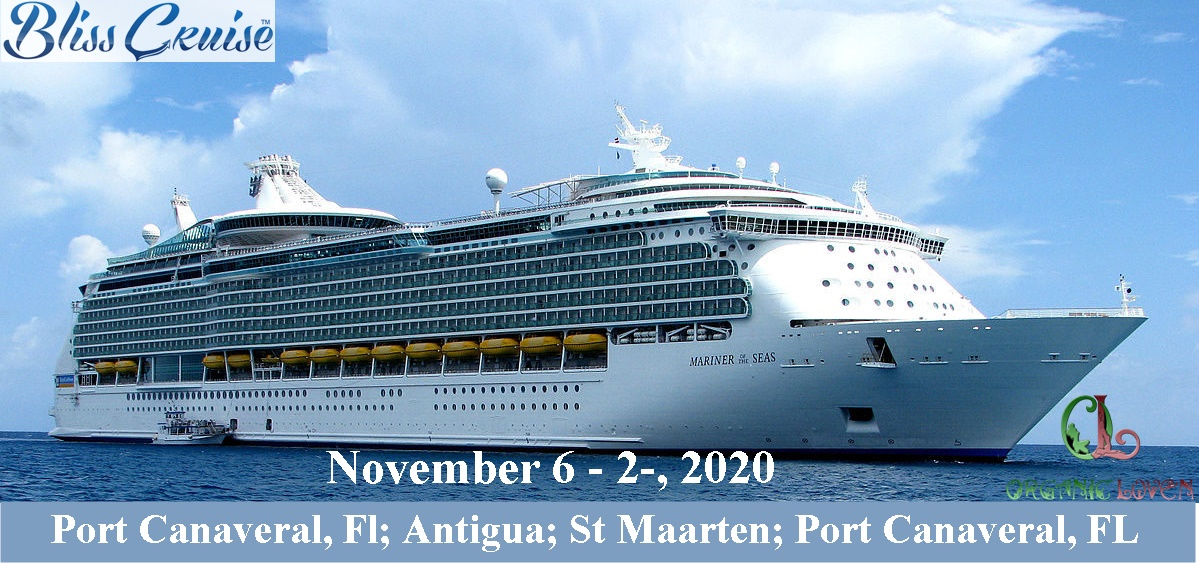 mariner-of-the-seas-1200x607.jpg