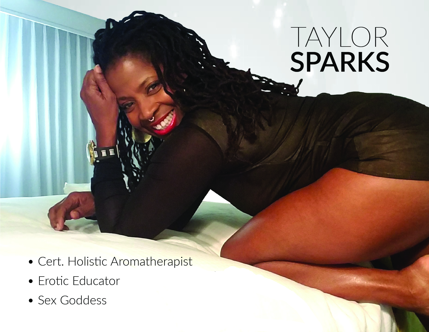 taylor-sparks-postcard-front.jpg