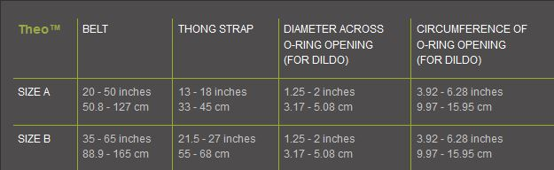 theo-belt-sizes.jpg