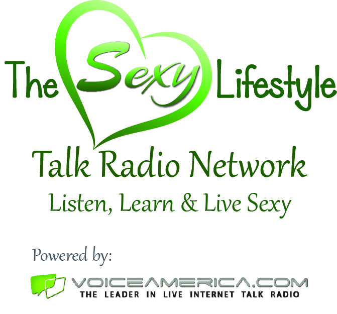 tsl-talk-radio-network-logo.jpg