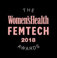 wh-femtech-awards-2018-2-200x203.png